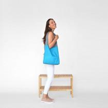 Flip & Tumble 24/7 Reusable Bag