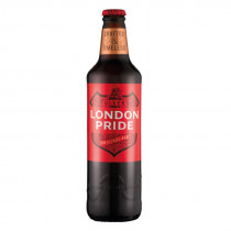 Fuller's London Pride Original Ale