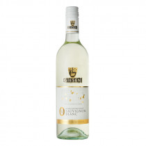 Giesen 0% Marlborough Sauvignon