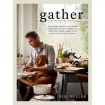 gather-gill-meller