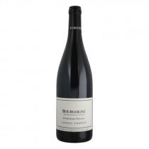 Vincent Girardin Pinot Noir Bourgogne