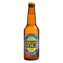 Gisborne Gold