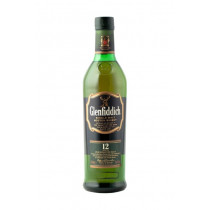 Glenfiddich-Whisky
