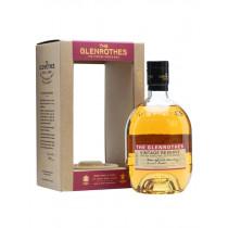 glenrothes-vintage