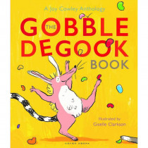 The Gobbledegook Book