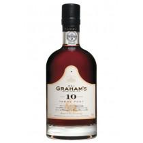 Grahams-Port
