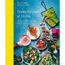 green-kitchen-at-home