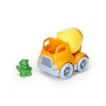 Green Toys Construction Mixer