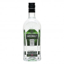 Greenalls London Dry Gin