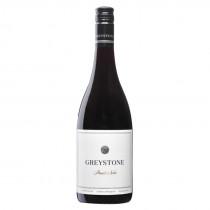 Greystone Pinot Noir