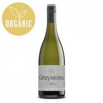 Greystone Sauvignon Blanc