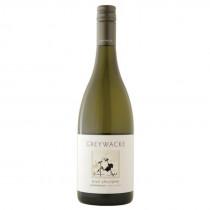 Greywacke Wild Sauvignon Blanc