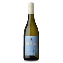 Grove Mill Pinot Gris