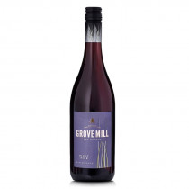 Grove Mill Pinot Noir