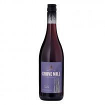 Grove Mill Pinot Noir