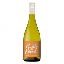 Guilty by Association Chardonnay