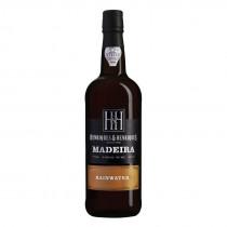 Henriques & Henriques Madeira Rainwater