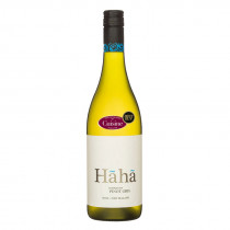 Haha-Pinot-Gris
