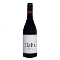 Haha-Pinot-Noir