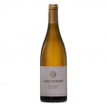 Hans Herzog Chardonnay