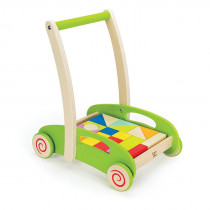 Hape-Block-And-Roll