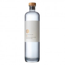 Hastings Distillers East Block 200 Gin