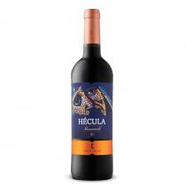 Bodegas Hecula Monastrell