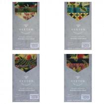 Hexton Beeswax Wrap Original Starter Pack Lucky Dip