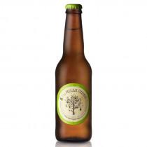 Hills Cider Pear Cider