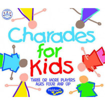 Holdson-Charades-For-Kids