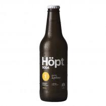 Hopt-Lychee
