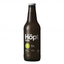 Hopt-Pear
