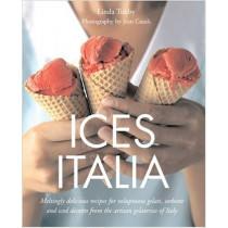 Ices-Italia-Cover