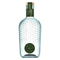 Island Gin Original