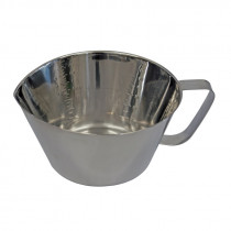 Dissco Stainless Batter Bowl