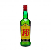 j&b-scotch-whisky