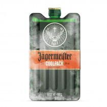 Jagermeister Cool Pack