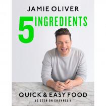 5-ingredients