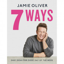 7 Ways - Easy Ideas For Everyday of the Week