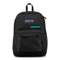 Jansport-Digibreak-Black
