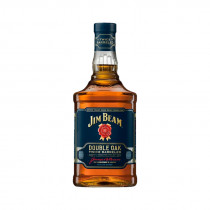 jim-beam-double-oak-twice-barreled