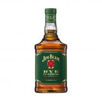 jim-beam-rye-pre-prohibition-style