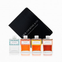 J.M.R & Co Mixed Cocktail 4 Pack