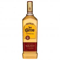 Jose Cuervo Gold Tequila