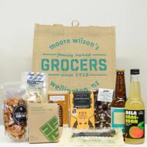 Gourmet-Gift-Pack-Wellington