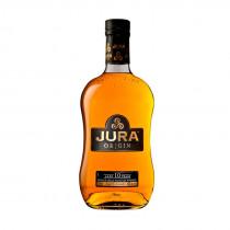 Isle-Jura-Origin