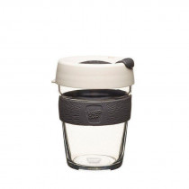 KeepCup Brew Glass 12oz