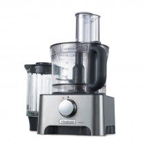 Kenwood Multipro Classic Food Processor