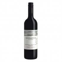 Kidnapper Cliffs Merlot Cabernet