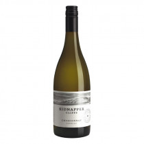 Kidnapper Cliffs Chardonnay